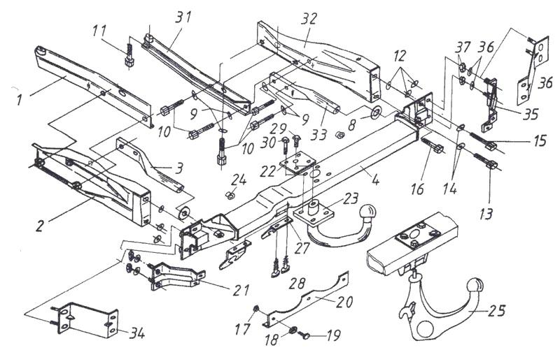 problem woher bekomme ich ersatzteile oder. Black Bedroom Furniture Sets. Home Design Ideas