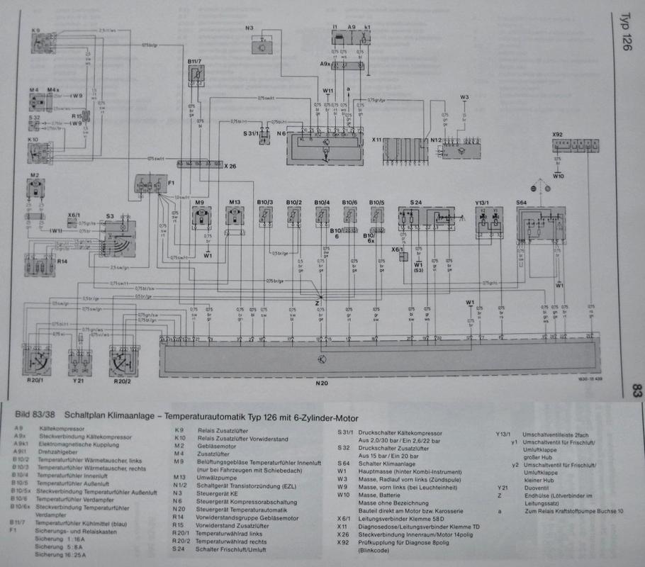 Charmant Ruud Klimaanlage Schaltplan Bilder - Elektrische Schaltplan ...