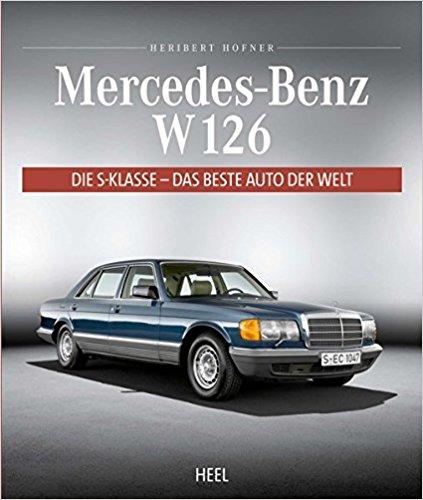 w126_Buch.jpg