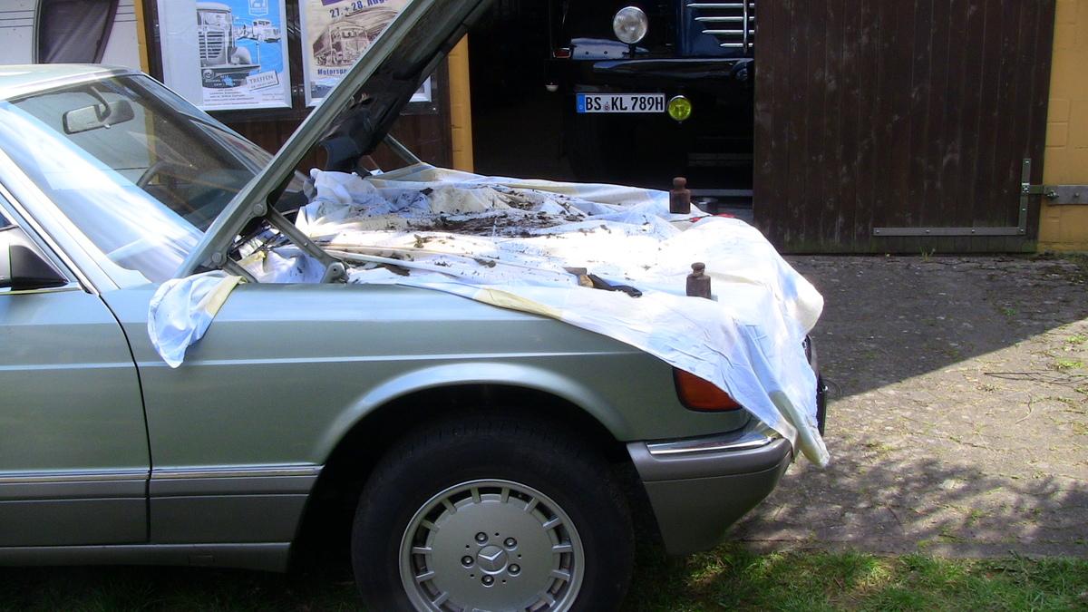 W126Dmmmatte22.JPG