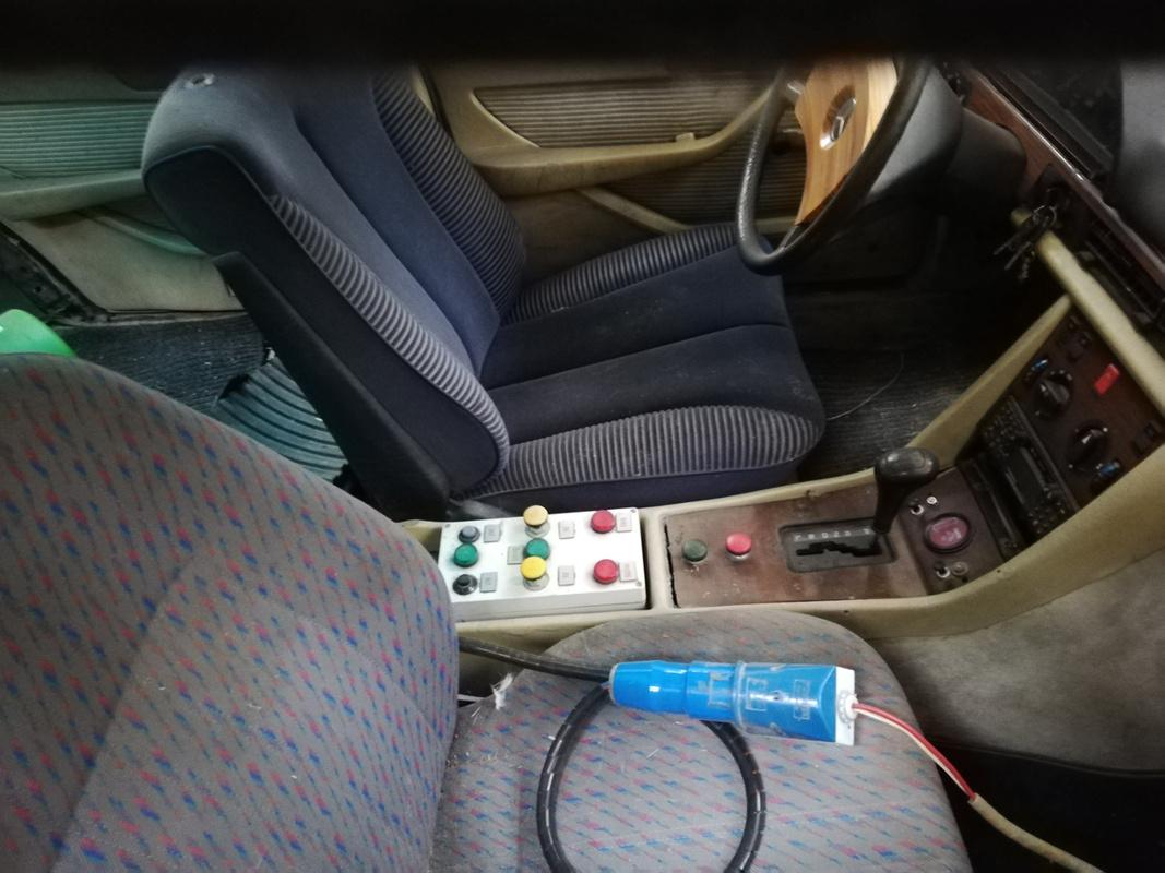 Startwagen_1.jpg