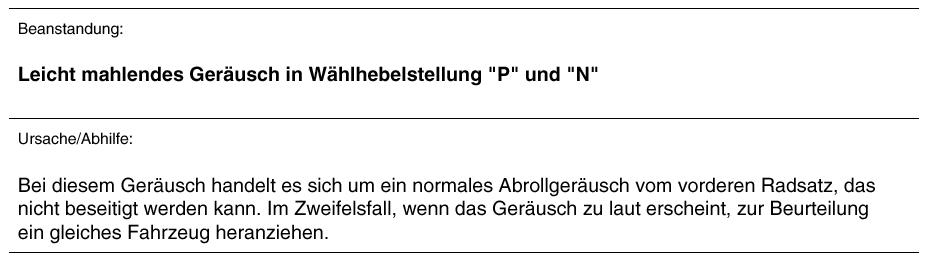 GeraeuschPN.png