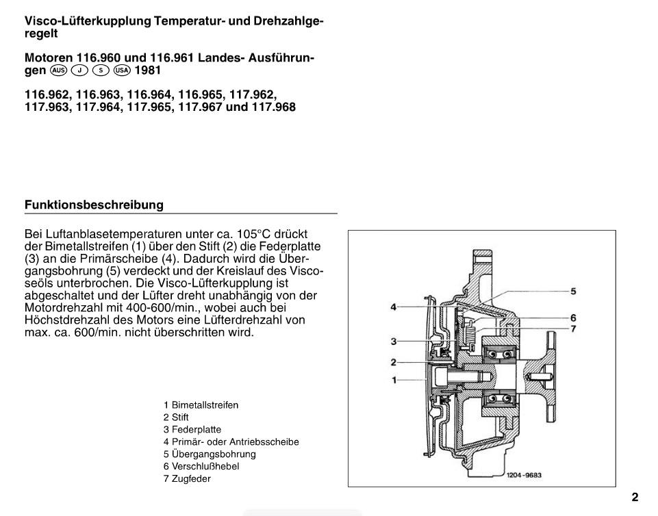 Viskokupplung.jpg