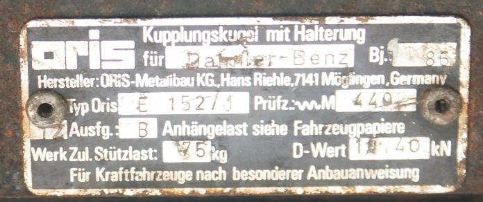 Schild1.png