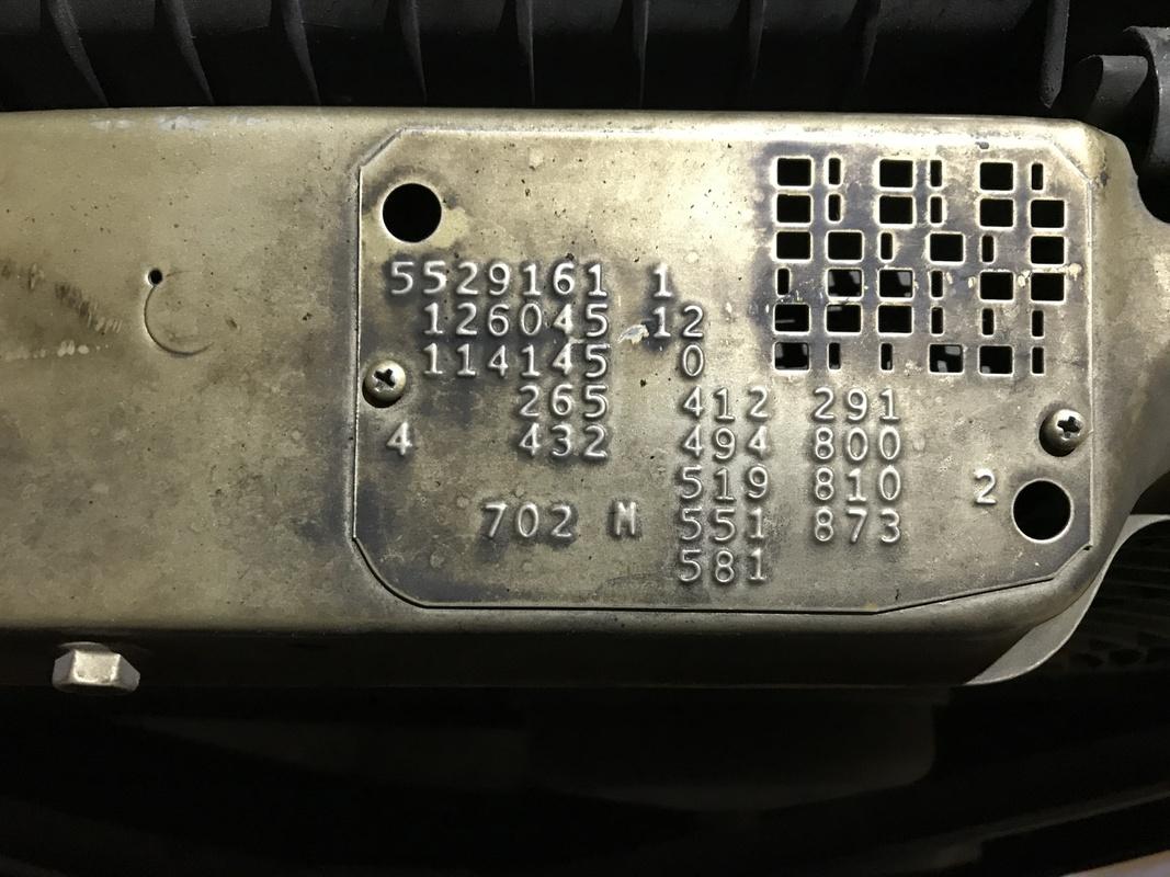 FE66EC27-6844-42EF-A6A4-7BD423A60D37.jpeg