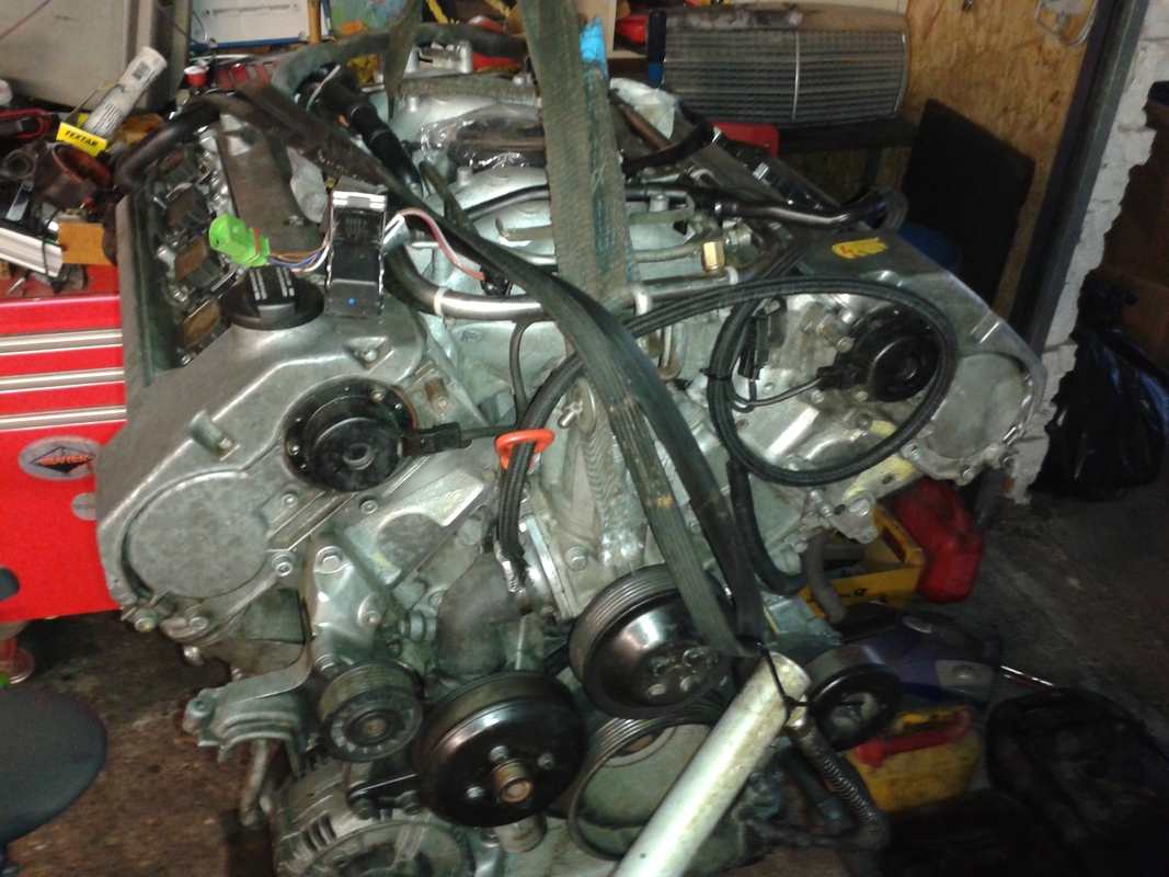 motore502.jpg