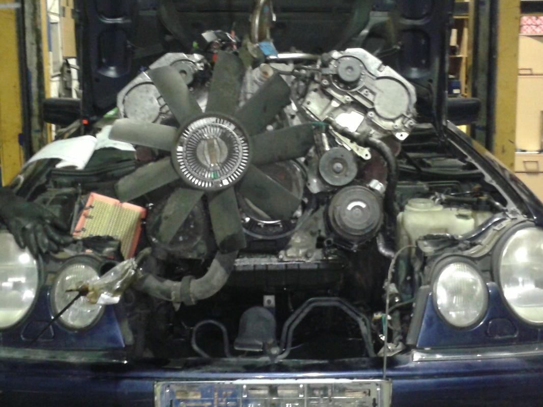 motorausbau4202.jpg