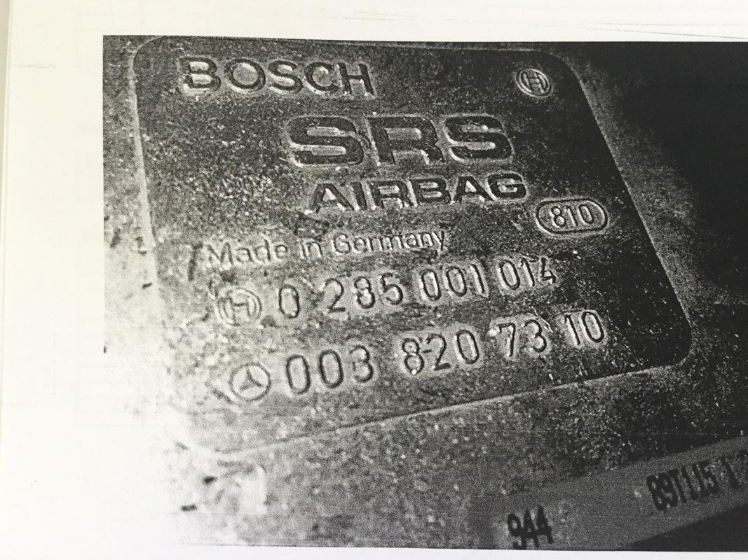 FEFB7763-F20B-4E0B-B8BE-E57A225EC6F7.jpeg