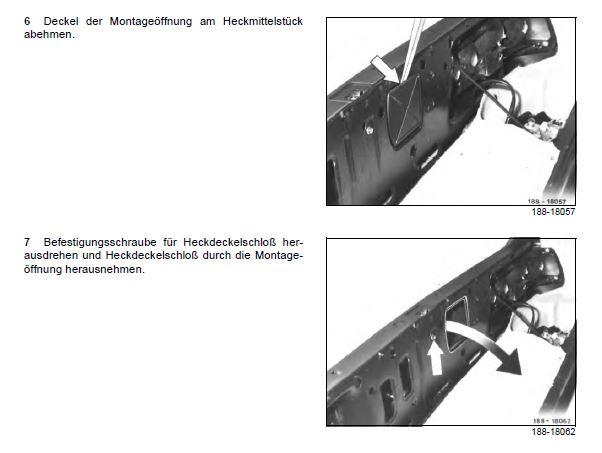 W126MontagedeckelKofferraumschloss20_06_25.JPG
