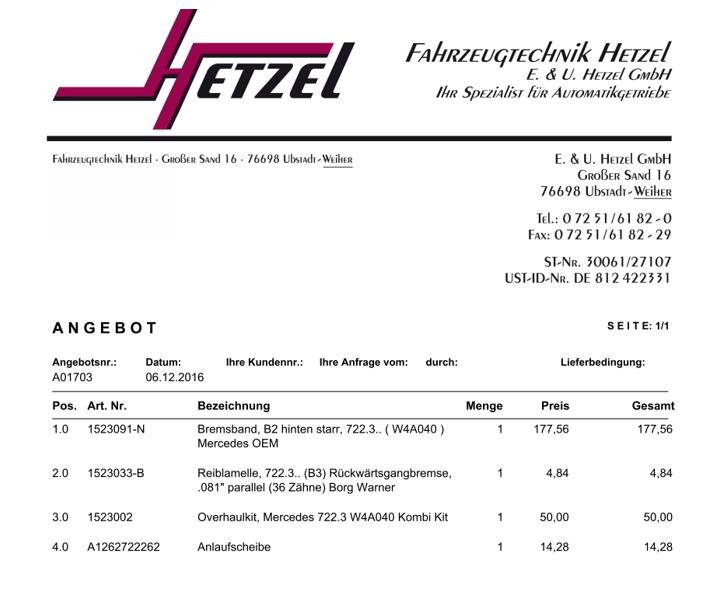 Angebot_Hetzel.jpg