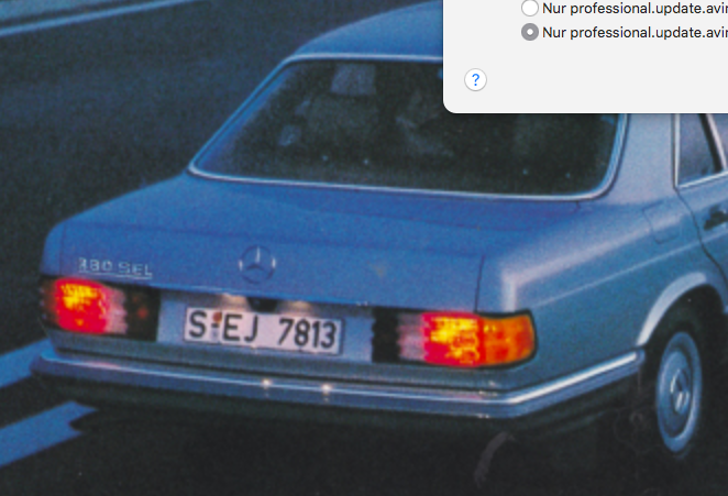 1985-prospekt.png