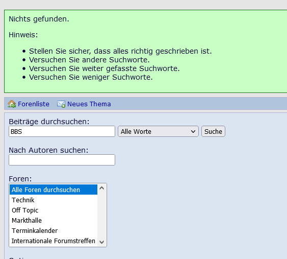 Screenshot2021-06-10at09-31-29Mercedes-BenzW126-ForumTechnikSuche-BBS.png