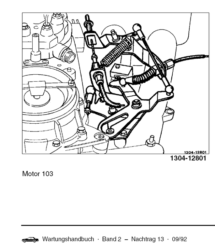 MotorgestngeschmierenM103.jpg