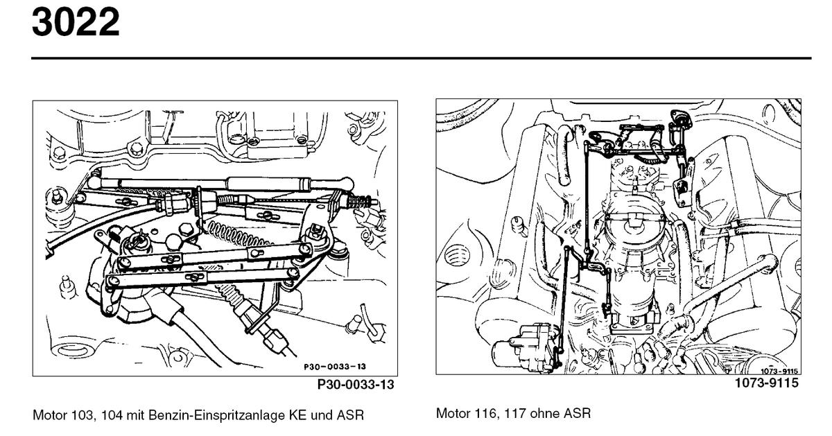MotorgestngeschmierenM117.jpg