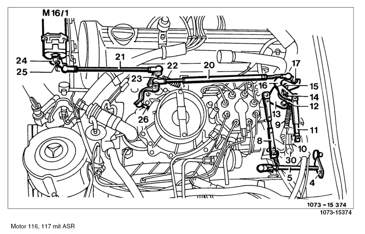 MotorgestngeschmierenM117ASR.jpg