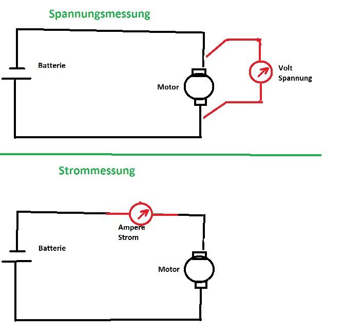 DBSpannungStrom.jpg