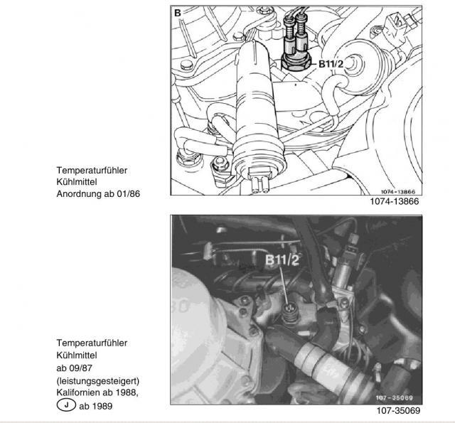 B11-2.jpg