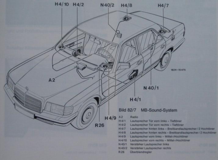 W126_Soundsystem.jpg