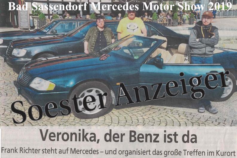 Veronika der Benz ist da Soester Anzeiger 04-04-2019 Vorschau PNG.png
