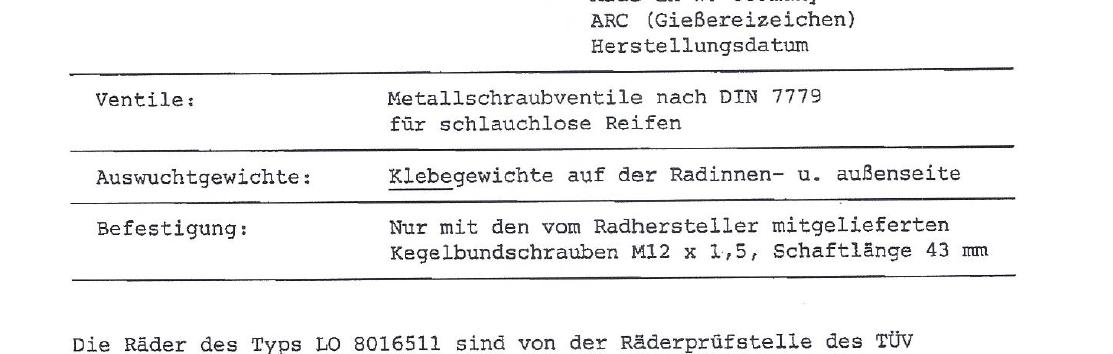 SchraubenLorinser.PNG