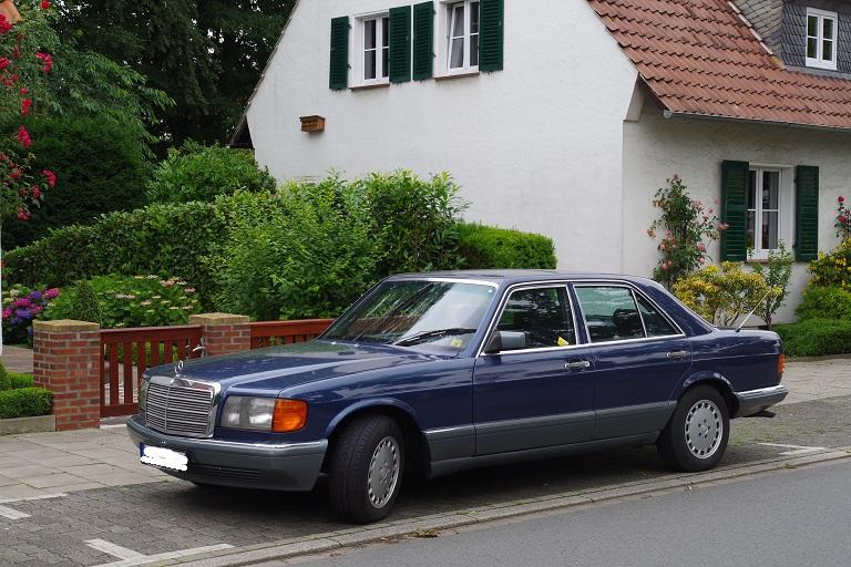 420er-vorn-klein-01.jpg