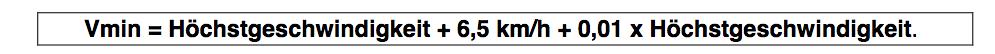 Formel_Geschwindigkeit_Reifen.png
