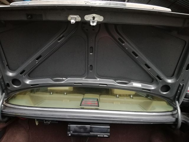 Kofferraumklappe.jpg