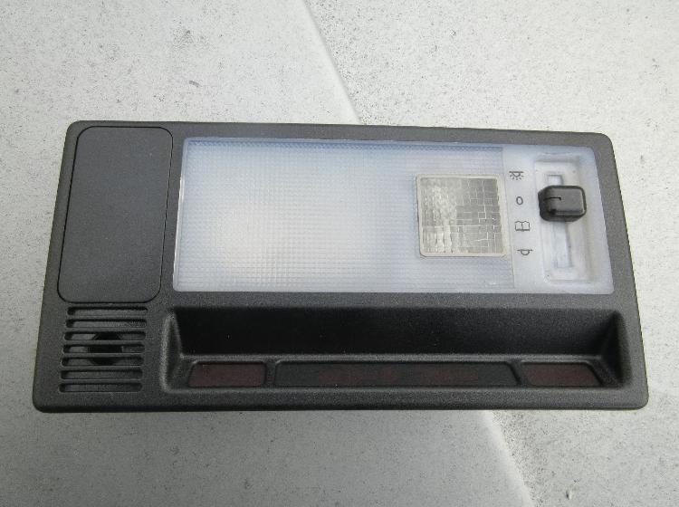 B317FAA9-3FCC-4DCA-927A-B9387192E8A5.jpeg
