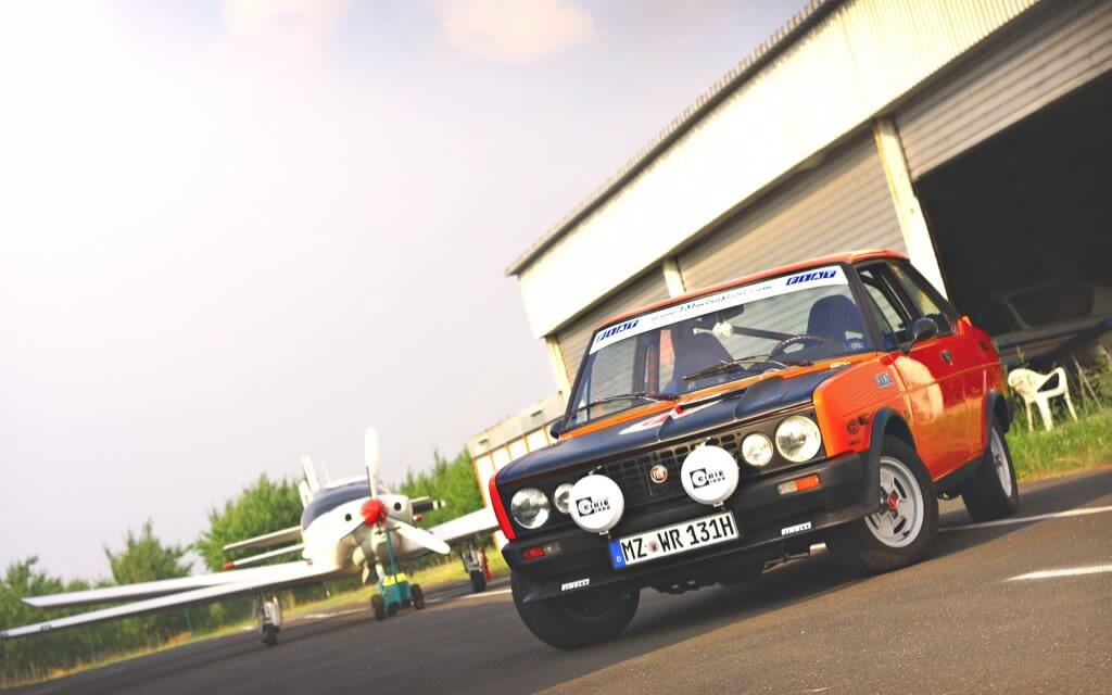 Fiat03.jpg
