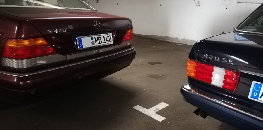 MercedesW140 und W126 als S420 und 420SEjpg.jpg