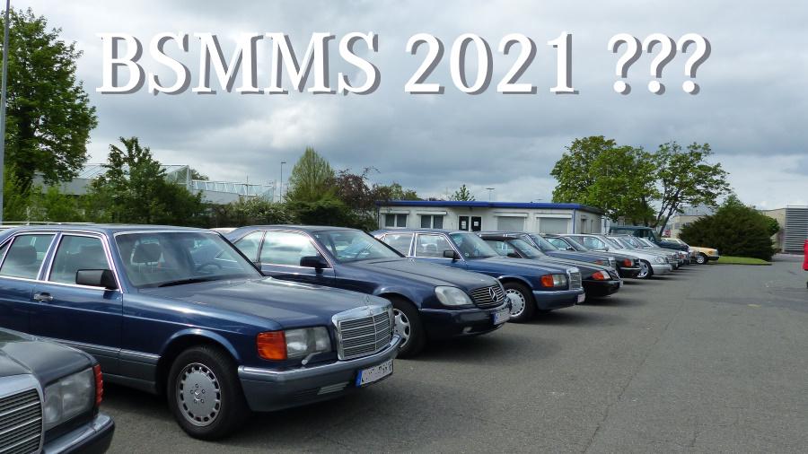 BSMMS2021_Planung.jpg