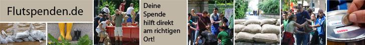 www.flutspenden.de
