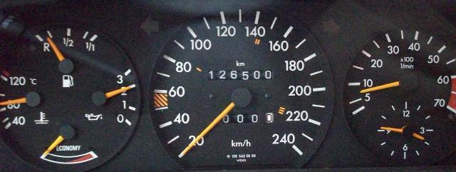 W126-MB-500SE.jpg