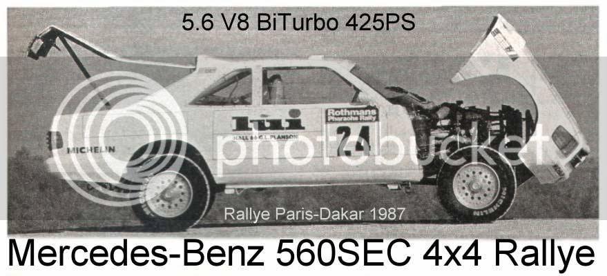 Mercedes560SEC4x4.jpg