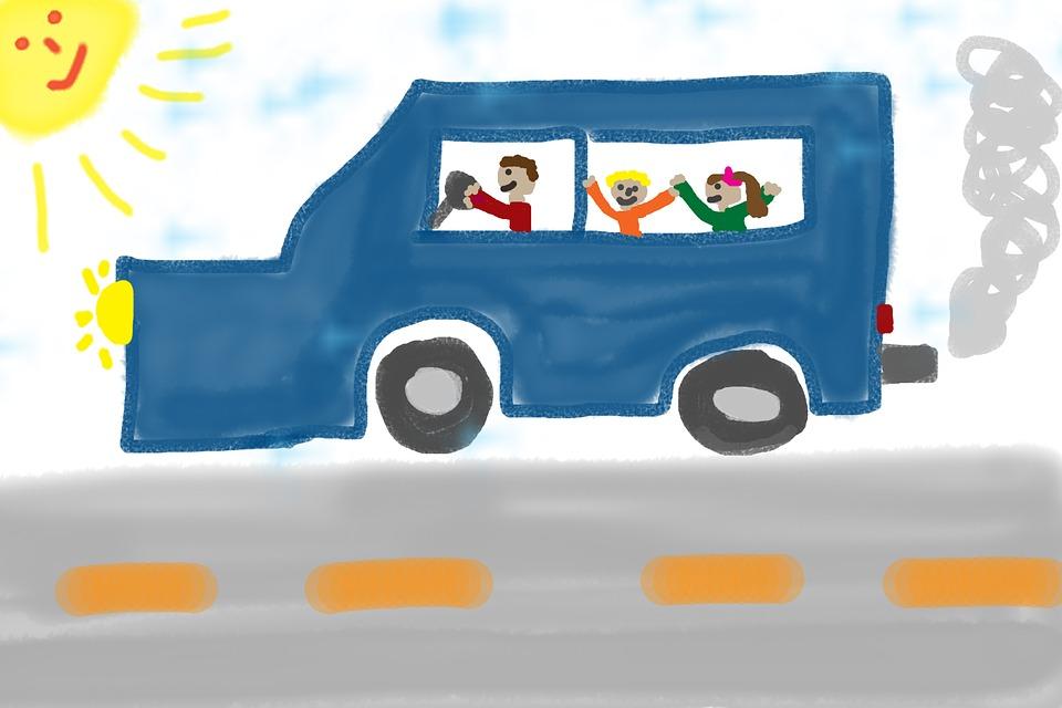 children-drawing-573584_960_720.jpg
