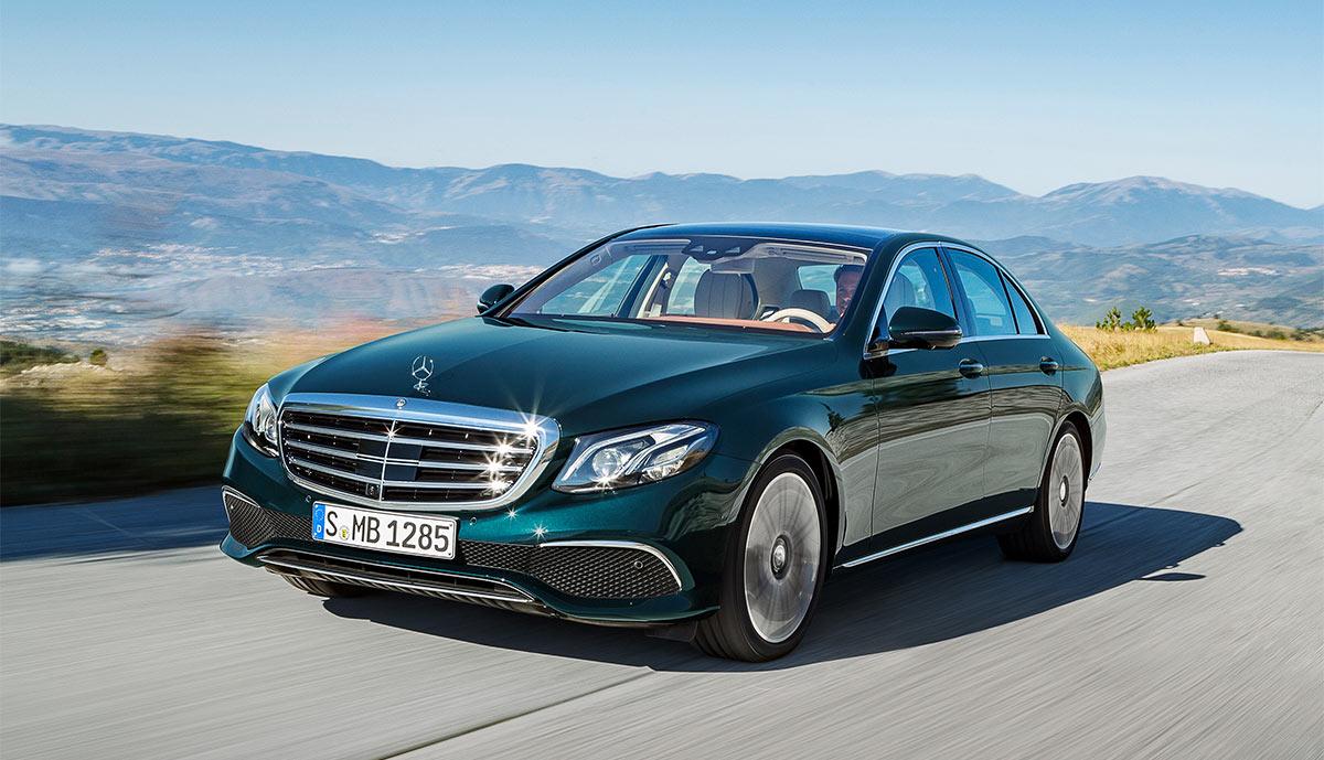 Mercedes-E-Klasse-Plug-in-Hybrid-350-e-2016-.jpg4_.jpg