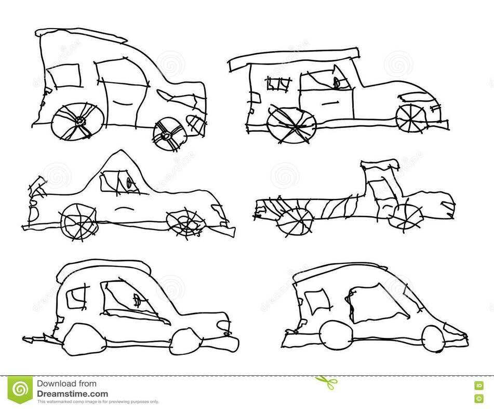 kinderzeichnungen-von-autos-75408359.jpg