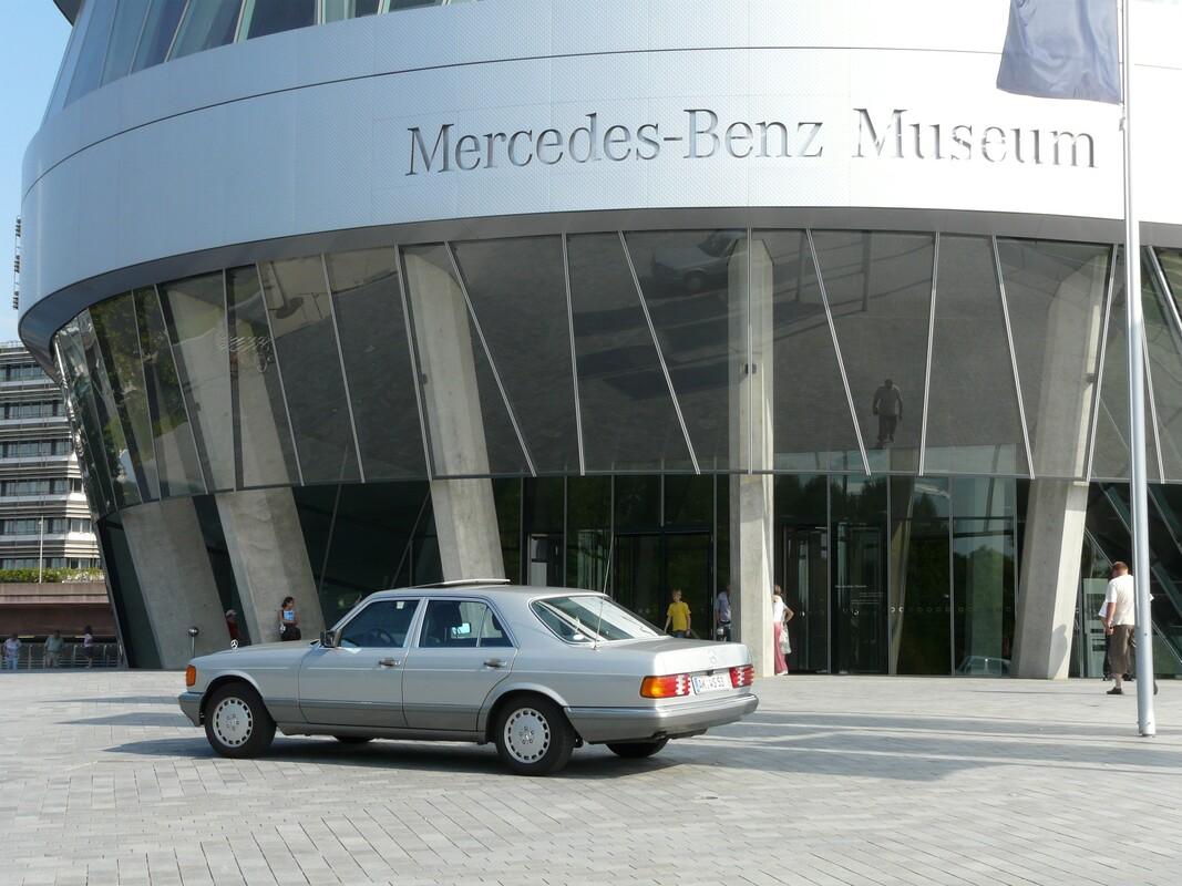 05082009_Mercedes_Benz_Museum_73_.JPG