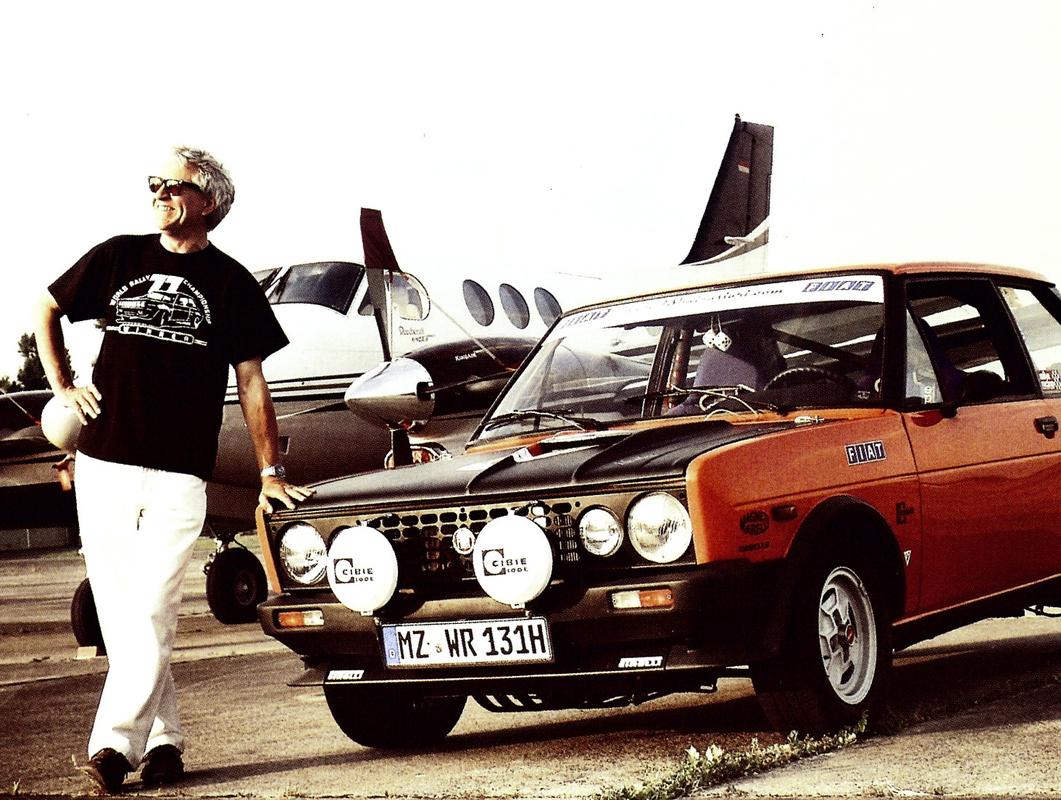 Fiat04.jpg