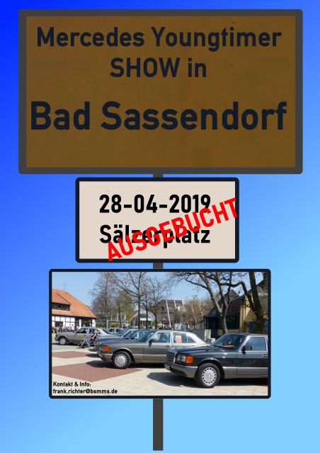 Ausgebucht-Schild.png